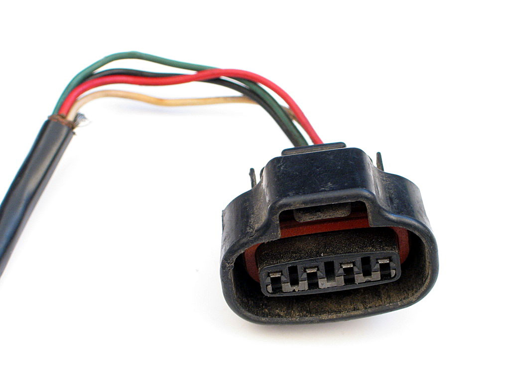 91 mr2 wiring diagram engine wiring diagram wiring diagram